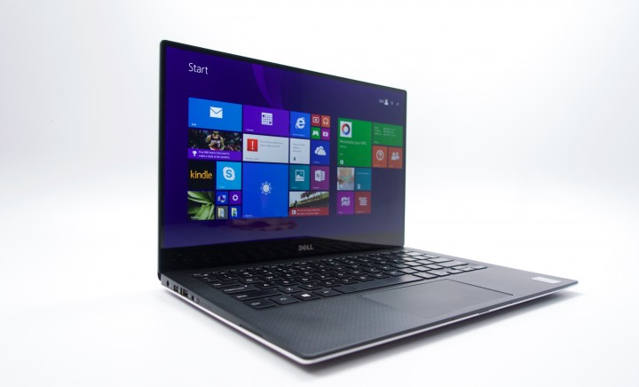 Windows 8.1 is able to get in the way of productivity in some cases.