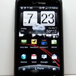 Droid Incredible 2 Review