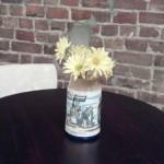Droid RAZR Camera Test -- Indoor with Flash
