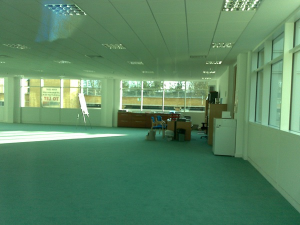 Empty Office Flickr.jpg