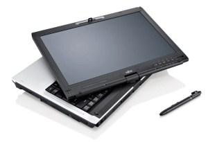 FujitsuT900