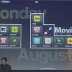 Fusion Garage Grid OS
