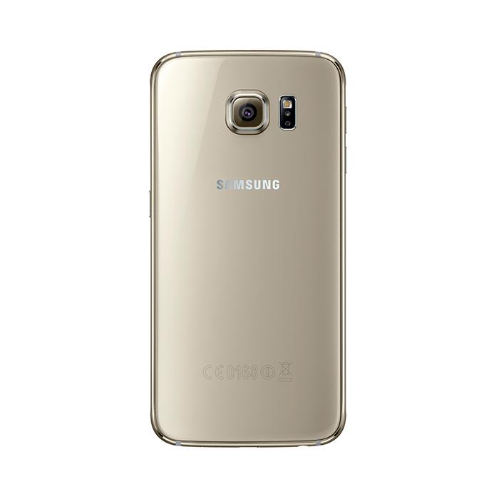 Galaxy S6 Price In Pakistan|Samsung S6 Specs|Galaxy S6 Release Date ...