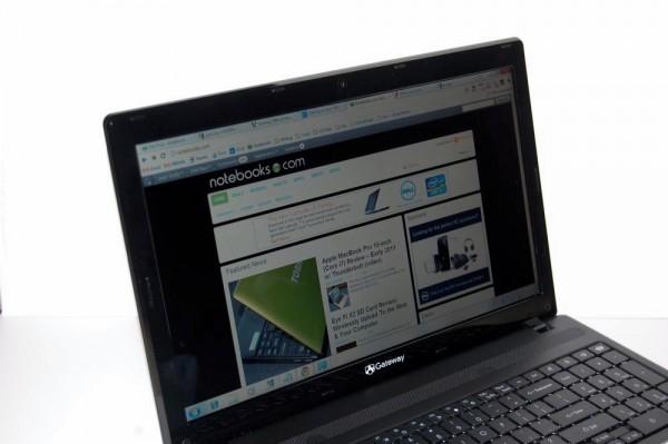 Gateway-NV51B05u
