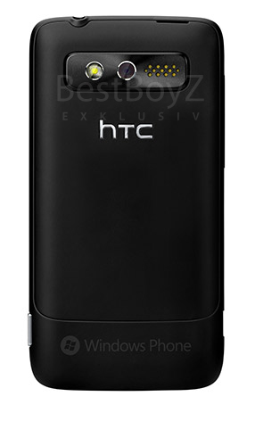 HTC-MONDRIAN-FOR-BESTBOYS3