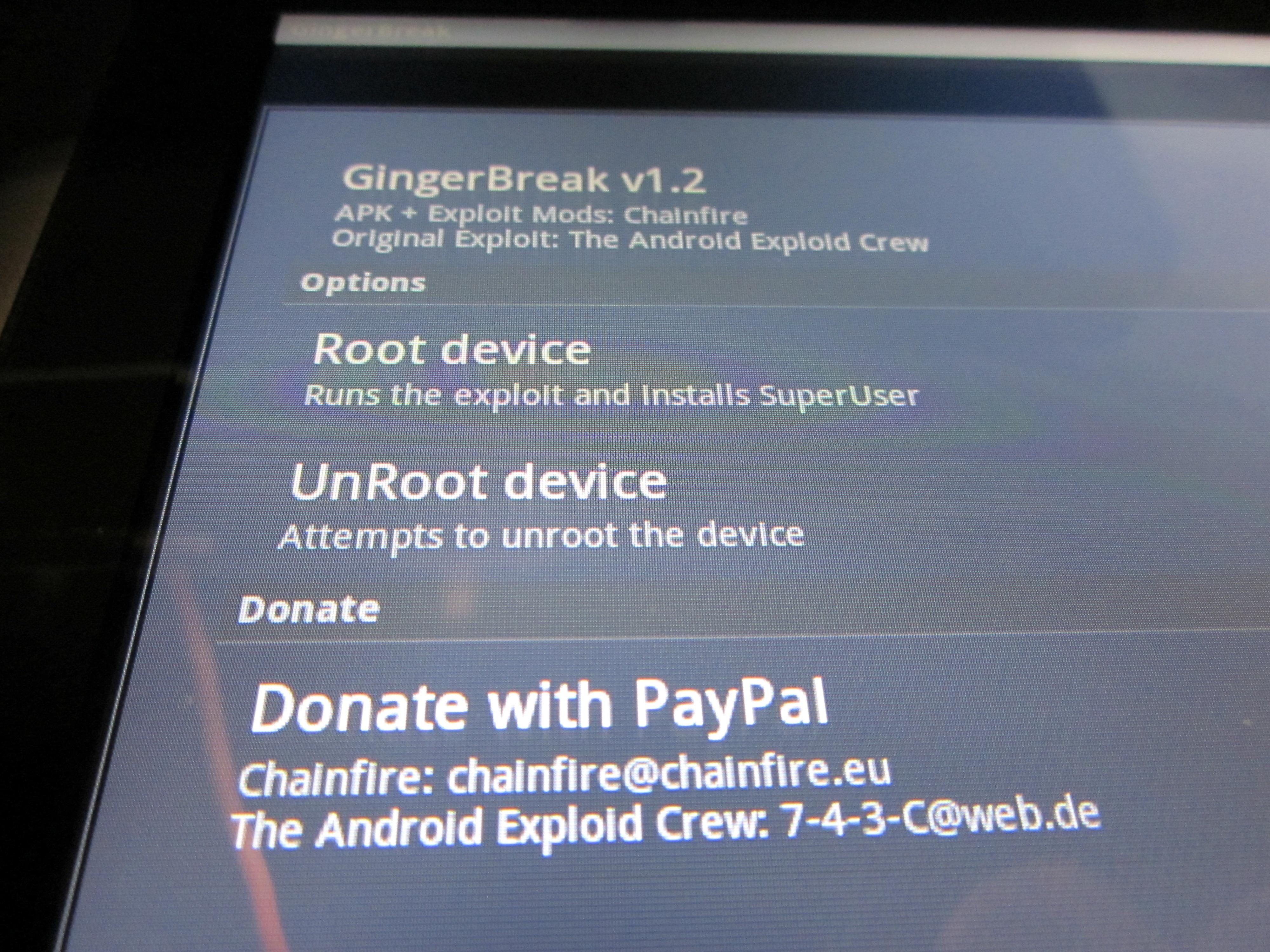 gingerbreak v1.20.apk