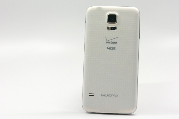 Here are reasons you shouldn't buy the Galaxy S5.