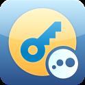LogMeIn Ignition App logo