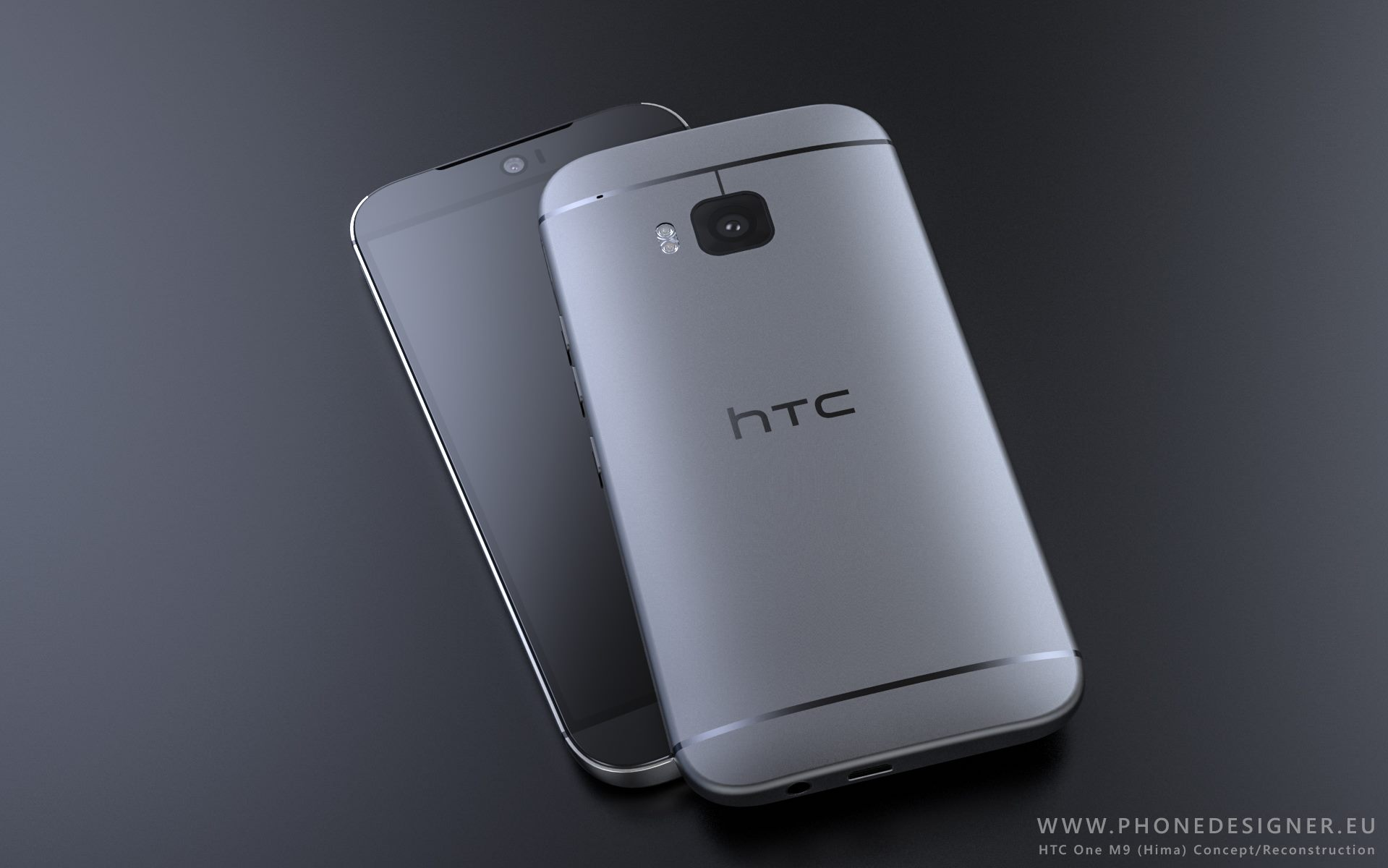 HTC One M9 Release: What You Should Know