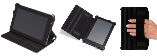 Marware CEO Hybrid Kindle Fire Case