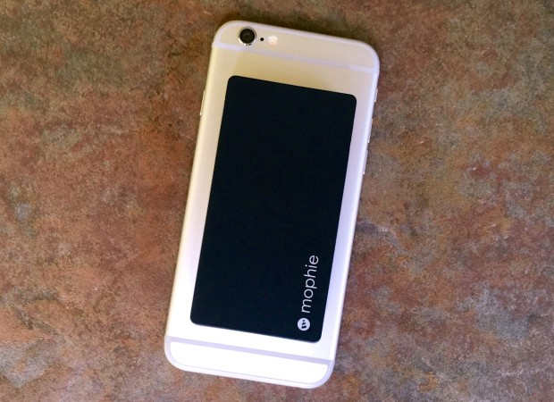 Here are some Mophie iPhone 6 case alternatives Mophie iPhone 6 case alternatives while you wait for a release.