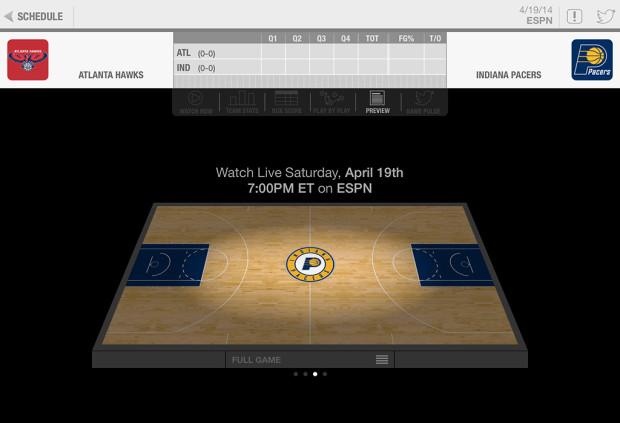 NBA-games-live