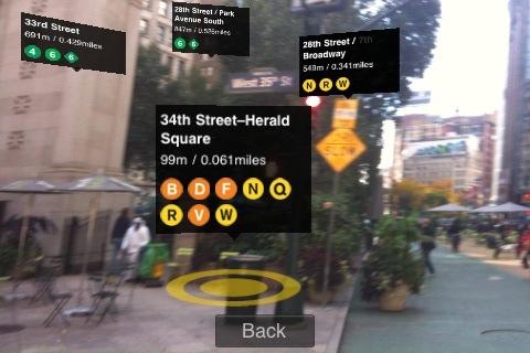 NY_Subway1