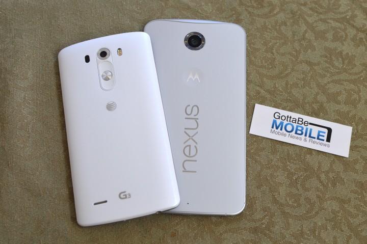 Nexus6vsLGG3-4