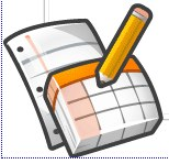 Official Google Docs Blog_ Upload and store your files in the cloud with Google Docs
