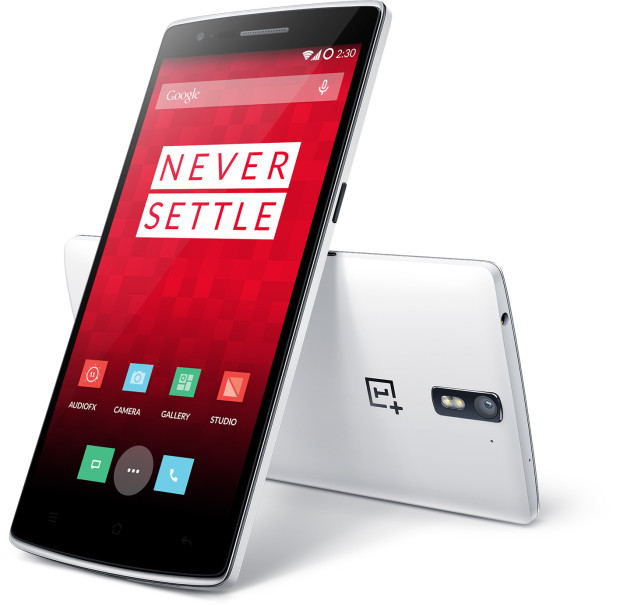 Android phones cheap and best india