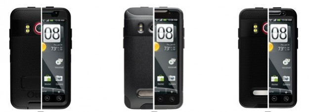 Otterbox Android Cases