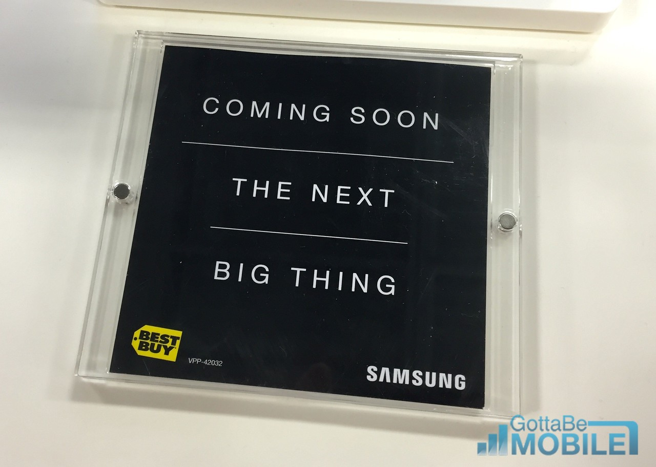 Samsung galaxy s6 release date in Perth