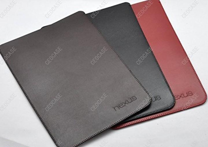 CeoCase Nexus 9 Sleeve