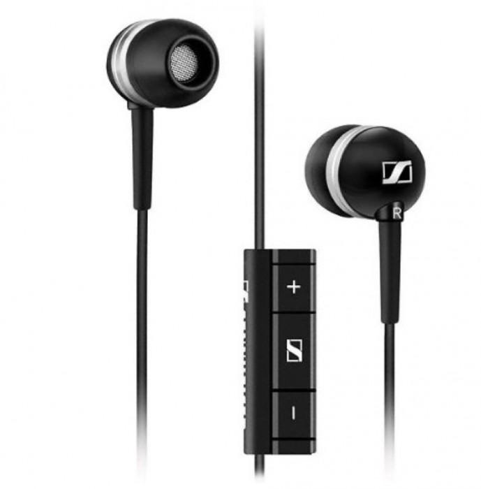 Sennheiser MM30G In Ear Headset