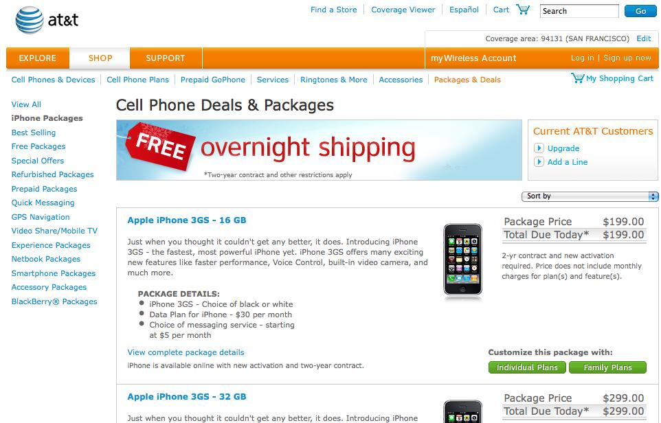 Screen shot 2009-12-27 at 9.03.28 PM