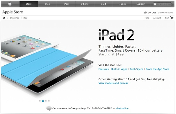 Screen shot 2011 03 10 at 11 11 32 AM