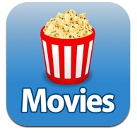 Movies by Flixster with Rotten Tomatoes