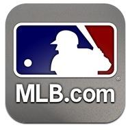 MLB at Bat 11