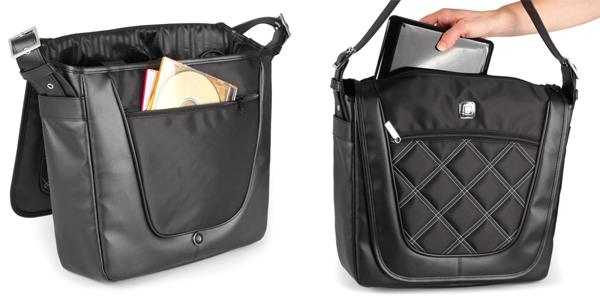 Skooba Harmony iPad and Netbook Bag