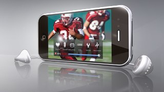 Slingbox.com - SlingPlayer Mobile for iPhone