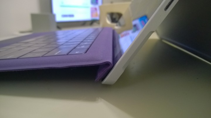 Surface Pro 3 Review (9)