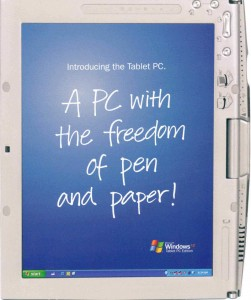 Tablet-PC-Brochure-cover