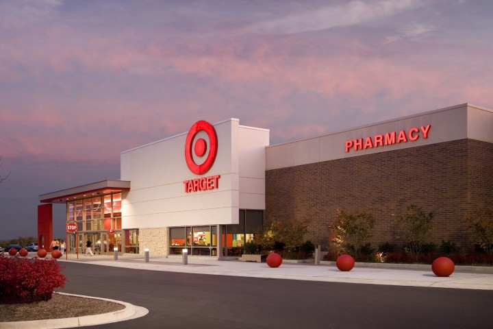 Target Black Friday 2014 Ad