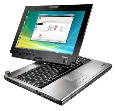 Toshiba-M780-Tablet-PC