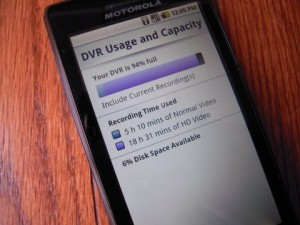 Verizon-FiOS-TV-Android