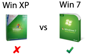 Windows-7-vs-Windows-XP-battery.jpg