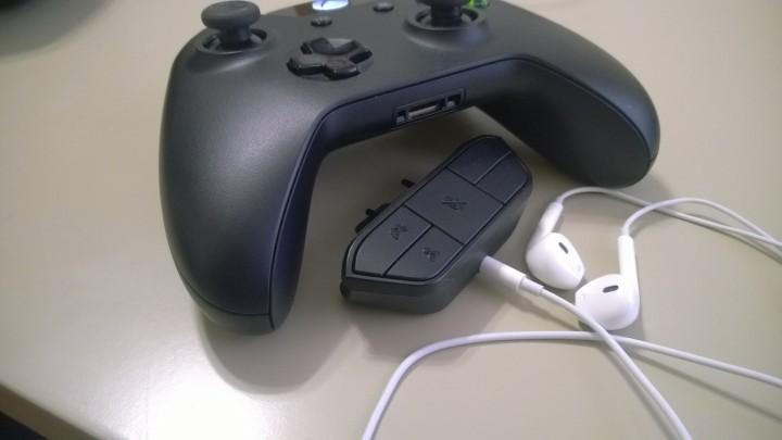 Xbox One Tips (9)
