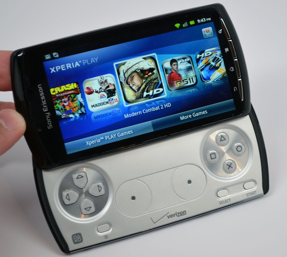 xperia play psp games free download
