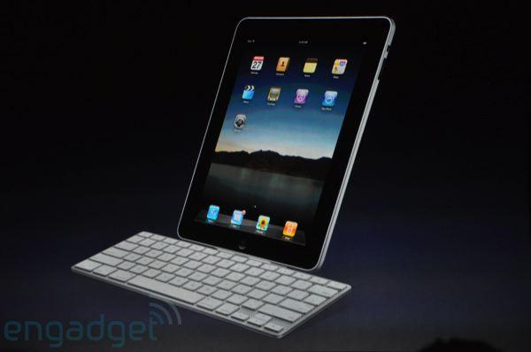 apple-creation-0384-rm-eng