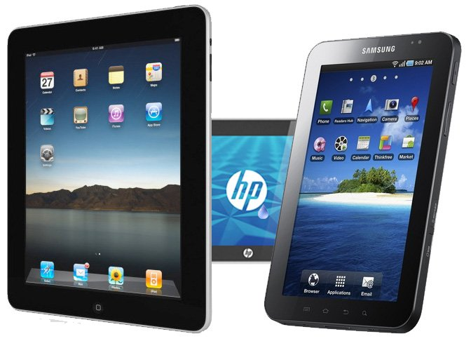 apple-ipad-samsung-galaxy-tab-hp-slate-tablet-pc-computer-sale