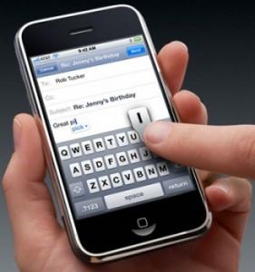 apple-iphone-keyboard-328x350