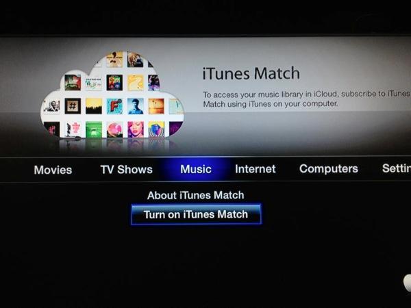 appletv_match.jpg