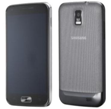 Samsung Celox
