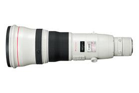 Ef800 56lisu 1 l