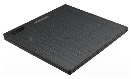external-dvd-drive-1