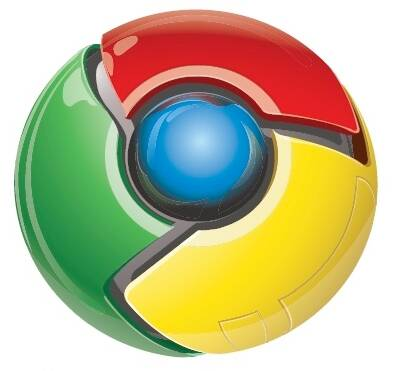 google-chrome-navigateur-web (1)