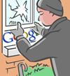 google_account_hacked_thumb