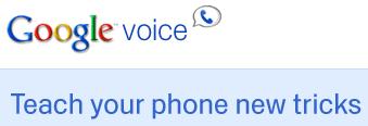 googlevoice1