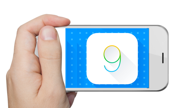 A public iOS 9 beta is rumored for release this summer to let regular users test the iOS 9 update before the full release.