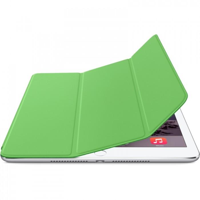 iPad Air 2 Smart Cover